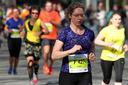 Hannover-Marathon2256.jpg