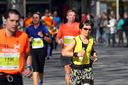 Hannover-Marathon2259.jpg