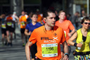 Hannover-Marathon2262.jpg