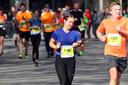 Hannover-Marathon2263.jpg