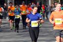 Hannover-Marathon2264.jpg