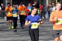 Hannover-Marathon2265.jpg