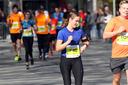 Hannover-Marathon2266.jpg