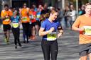 Hannover-Marathon2267.jpg