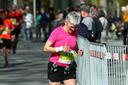 Hannover-Marathon2268.jpg