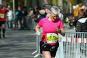 Hannover-Marathon2270.jpg