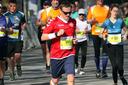 Hannover-Marathon2271.jpg