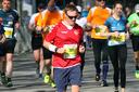 Hannover-Marathon2272.jpg