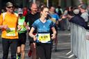 Hannover-Marathon2278.jpg