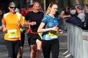 Hannover-Marathon2280.jpg