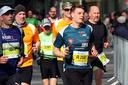Hannover-Marathon2283.jpg
