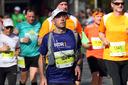 Hannover-Marathon2285.jpg