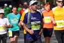 Hannover-Marathon2286.jpg