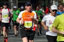 Hannover-Marathon2290.jpg