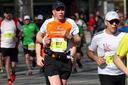 Hannover-Marathon2291.jpg