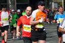 Hannover-Marathon2294.jpg