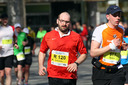 Hannover-Marathon2295.jpg
