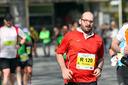 Hannover-Marathon2298.jpg