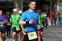 Hannover-Marathon2299.jpg