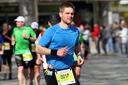 Hannover-Marathon2300.jpg