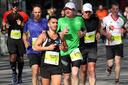 Hannover-Marathon2302.jpg