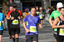 Hannover-Marathon2306.jpg