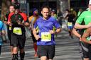 Hannover-Marathon2308.jpg