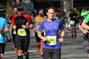 Hannover-Marathon2309.jpg