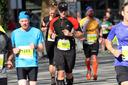 Hannover-Marathon2311.jpg