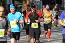 Hannover-Marathon2312.jpg