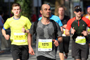 Hannover-Marathon2314.jpg