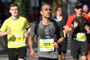 Hannover-Marathon2315.jpg