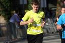 Hannover-Marathon2317.jpg