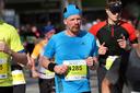 Hannover-Marathon2320.jpg