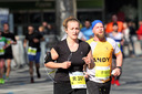 Hannover-Marathon2324.jpg