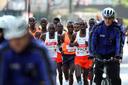 Hamburg-Marathon0001.jpg