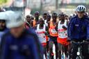 Hamburg-Marathon0002.jpg