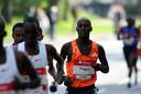 Hamburg-Marathon0013.jpg