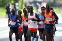 Hamburg-Marathon0018.jpg