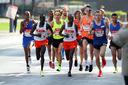 Hamburg-Marathon0020.jpg