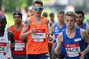 Hamburg-Marathon0034.jpg