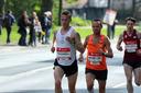 Hamburg-Marathon0046.jpg