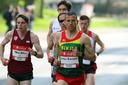 Hamburg-Marathon0049.jpg