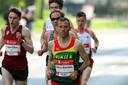 Hamburg-Marathon0050.jpg