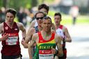 Hamburg-Marathon0053.jpg
