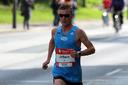 Hamburg-Marathon0054.jpg