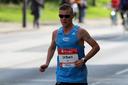 Hamburg-Marathon0055.jpg