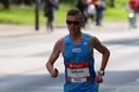 Hamburg-Marathon0056.jpg
