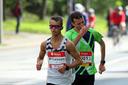 Hamburg-Marathon0058.jpg