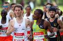 Hamburg-Marathon0063.jpg